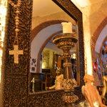 صورة فوتوغرافية لـ Tijuana 2