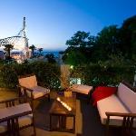 Photo of Du Parc Hotel