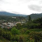 Boquete, Panama