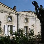 Photo de Chateau Coulon Laurensac