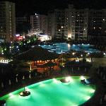 Photo of Barcelo Royal Beach