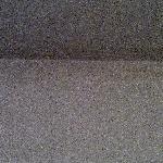 soffitto camera umido e sporco