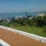 Vista Punta del este