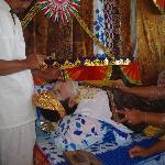 Photo of Bali Wisata Bungalows