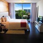 Photo de Costa Colonia Riverside Boutique Hotel