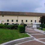 Museo Archeologico dell'Antica Capua