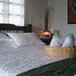 Foto de Hotel Spa La Colina