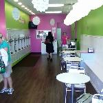 Sweet Frog - North Myrtle Beach