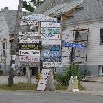 Photo of Kebek 2 Motel