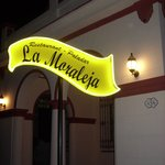 Photo of Restaurant - Paladar - La Moraleja