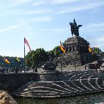 Kaiser Wilhrelm
