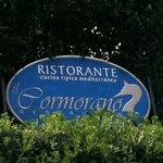 Fotografija – Ristorante Il Cormorano