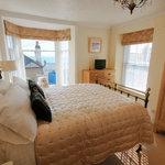 Photo de St Michael's Bed & Breakfast