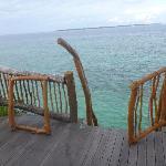 Amatoa Resort Foto