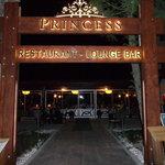 Photo of Hotel Side Prenses Restaurant