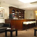 Roade House Bar