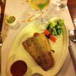 Photo of Sunny's Restaurant