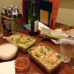 Foto de Siamese Thai Resturant