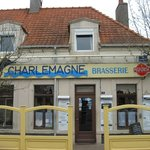 Photo of Le Charlemagne