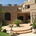 Photo of Dar Selwan Wellness & Spa