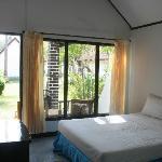Photo of Klong Khong Beach Resort