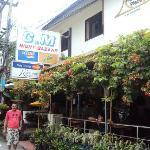 love c.m hotel,,,