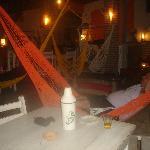 Photo of Pousada do Mauricio