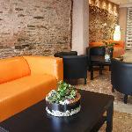 Photo of Apartamentos Turisticos Albarino