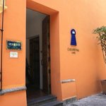 Photo de Casareyna Hotel