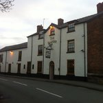 The Badger Inn