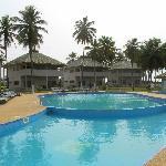 Photo of Elmina Bay Resort