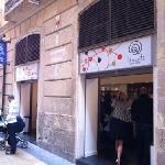 Foto de Livanti Gelato di Sicilia
