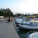 Porto Sani