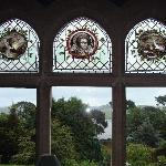 Victorian Window`s