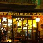 Photo of Al Vecchio Mercato