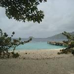 Unioh Island