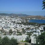 Resort Club Bodrum Foto