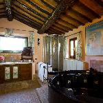 Suite S. Donato bagno