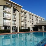 DoubleTree by Hilton Livermore