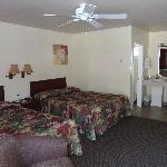 Room 21-25
