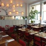 HABEMUS Bar-Restaurant