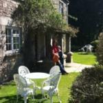 Tinner's Cottage