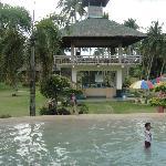 Isla Polilio