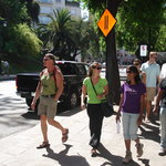 Spicy Chile - Free Walking Tours