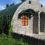 Villa Socorro Agri-Eco Village and Farm Resort