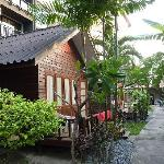 Photo of Siam Garden Village
