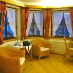 Panorama Suite Foto 1