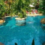 Foto di Constanza Boutique Resort