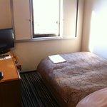 Photo of Chitose Daiichi Hotel