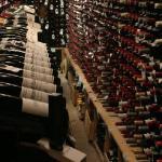 The Award-Winning Wine Cellar at Blantyre